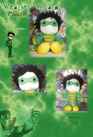 Weather-Wizard-Plushie by Oracle01