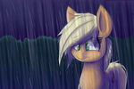 Downpour by Heir-of-Rick