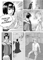 1001 Nights of Rain-Ch 1-'Encounters'-Pg 6 by Melbourne-Cha
