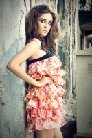 Summer Collection 2008 part IV by BloodyVelca