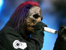 corey by slipknot012345678