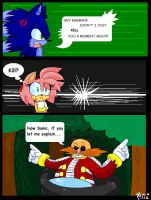 SonAmy comic pg20 by Miiukka