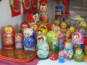 Matrioshka... by Aslehill12