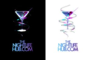The Nightlife Hub.com by dFEVER