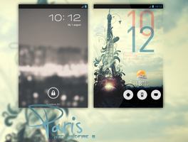 My Android 01.08.2012 by alexnica
