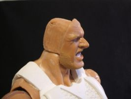 MOTUC custom Tytus WIP 6 by masterenglish