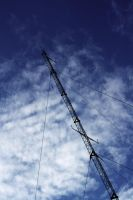 We Mast Transmit by thebodzio