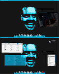 Arch... linux for crazy people by gabriela2400