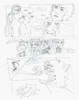 MHLB page 98 by herby62