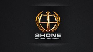 Shone Entertainment by obsid1an