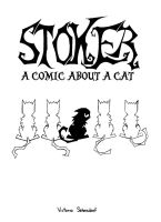 Stoker front by VictorZ1