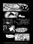 Let's Go Now! Ch2, p15 by MGartist