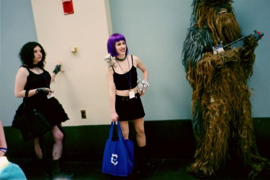 neurotically yours cosplay favourites by jimathers on