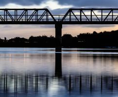 Grafiese brug. by lomatic