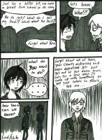 Edward+Jacob Doujinshi Ch6Pg19 by SquirllyB34R