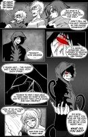 WHA SE FINAL BATTLE PG 11 by lady-storykeeper