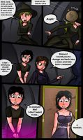 ATP: pg 28 by TGedNathan