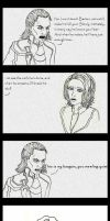 Unexpected-Loki by Insanity-is-who-I-am
