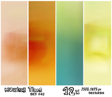 set 42 - large textures by rhcp-csi