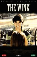 Poster 1 -  The Wink by shaheershahid