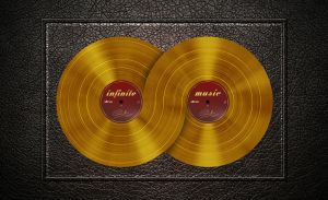Music is infinite by sylie113
