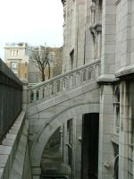 montmartre by whynotastock