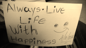 Always-Live-Life-With-Happiness by SuperSayian5Naruto