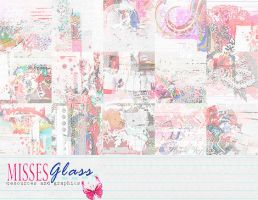 15 Icon textures - 0509 by Missesglass