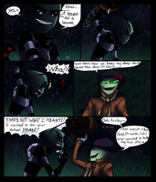 Fair Trade Page 7 by Zerna