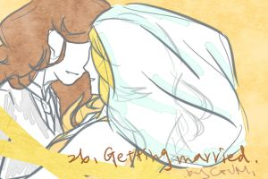 30 Day Rizzles Challenge! - Day 26 by CivMirus