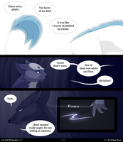 Son of the Philosopher - P101 by Neikoish