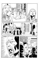 Newgen sequential page 3 by orphanshadow