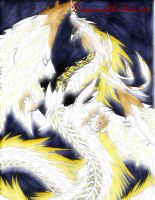 Storm Holder Hollow by XenomorphicDragon