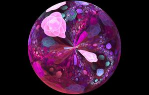 Rose Jewel preview 2 by SerendipityStock