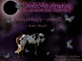 Death.Wish.Graphics by lesliemarie-manips
