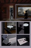 The Letter pg5 by AndrewDoris