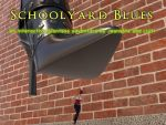 Schoolyard Blues - Chapter 1 download by bruzzo