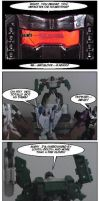 Who Steal Grimlock's Tail? p3 by MikePriest83
