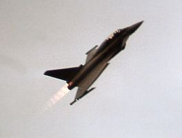 eurofighterAUT by mailfor