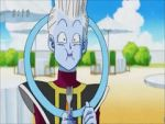 Funny Whis gif by PikachuStar93