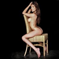 La chaise by abclic