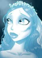 Blues by Lilly-moo