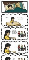 Thanks by Pacthesis