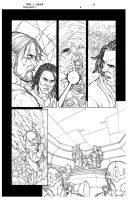 Starcraft 6 page 9 by UnderdogMike