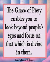 CM DG The Grace of Piety enables you to by AmyinWonderlandofOz