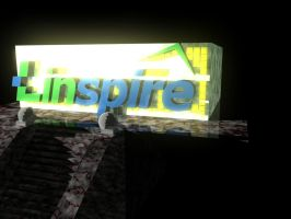 The Linspire Building by Drent
