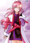Lacus clyne by lovedreams