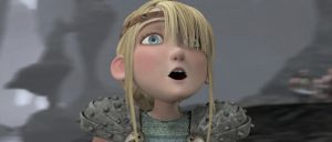 HTTYD Screenshot 22 by InuyashaWarrior