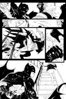 batman pg 3 by Alec-M