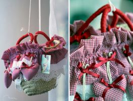 :: red bag by moiraproject